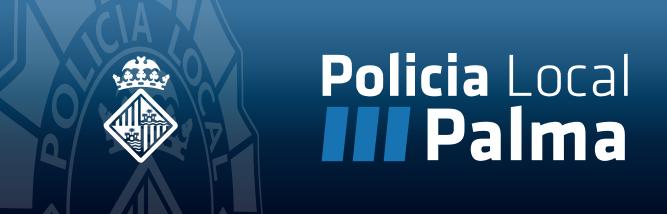 oposiciones policia local palma de mallorca