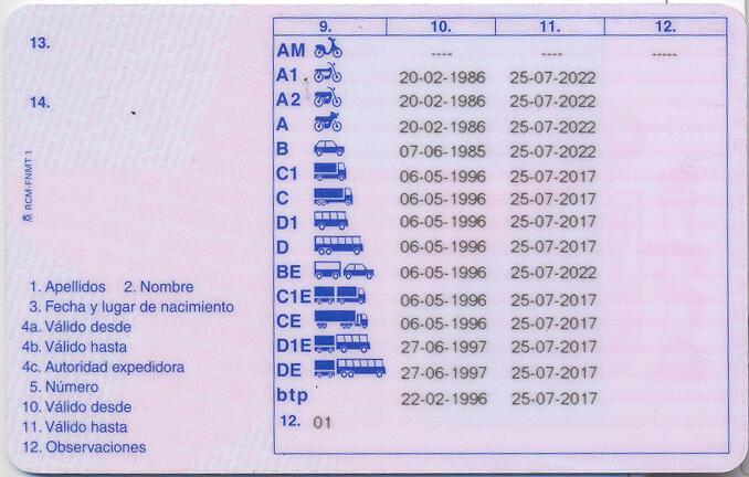 libro autoescuela permiso b pdf