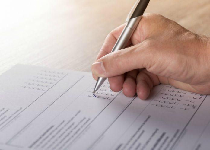 Trucos para aprobar exámenes tipo test
