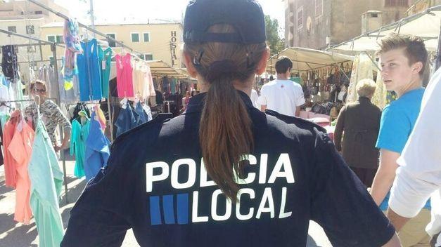 Oposiciones a Policía Local en Palma: ¿Qué cambia en 2019?