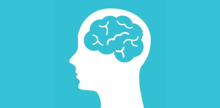 Mejora tu memoria y obtén mejor rendimiento estudiando oposiciones