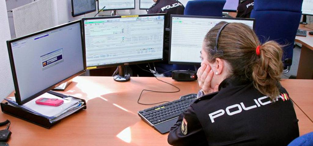 Unidades Policiales, las especialidades de la Policía Nacional