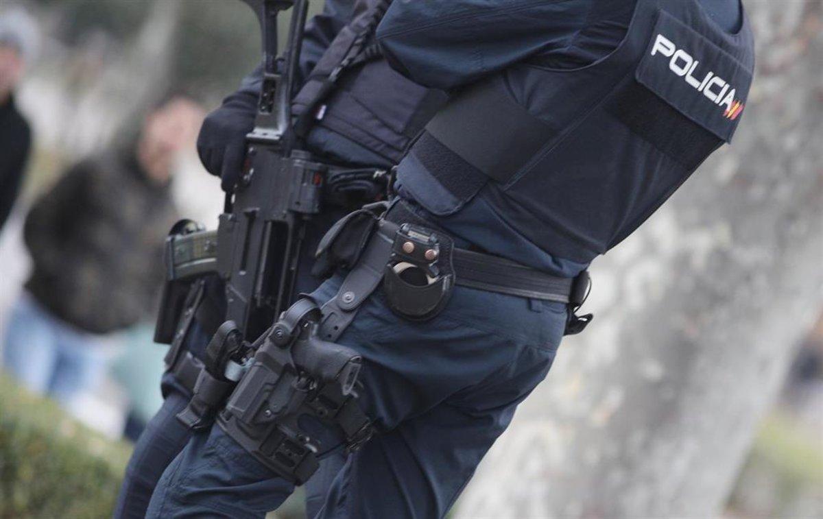 Modificación del Reglamento de Armas ¿En que afecta a tu oposición?